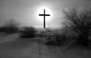 a-lenten-cross-423x273